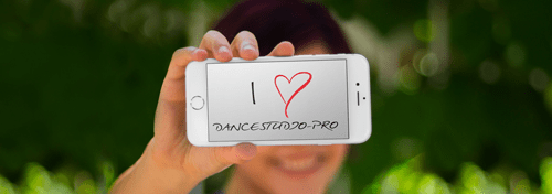 best dance studio software